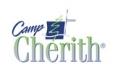 Camp Cherith – Ontario