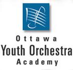 Ottawa Youth Orchestra Academy