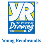 Young Rembrandts Drawing for Kids