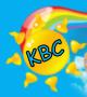 KBC Summer Camp
