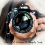 Andrea L Sedgwick Photography