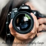 Photography Teen Summer Camps